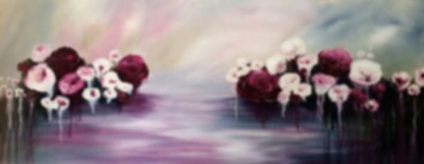 River-of-Roses-Renee-_700.jpg