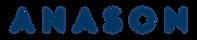 anason logo renk.tif