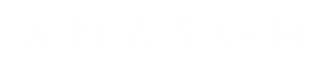 anason logo beyaz.tif