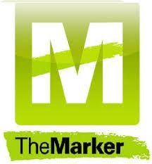 the marker.jpg