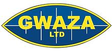 gwaza.png