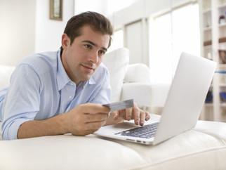 TexasPayments.com - Online Property Tax Payments