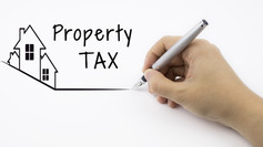 NetTax - Property Tax Billing and Collections