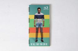 LB Catalogue