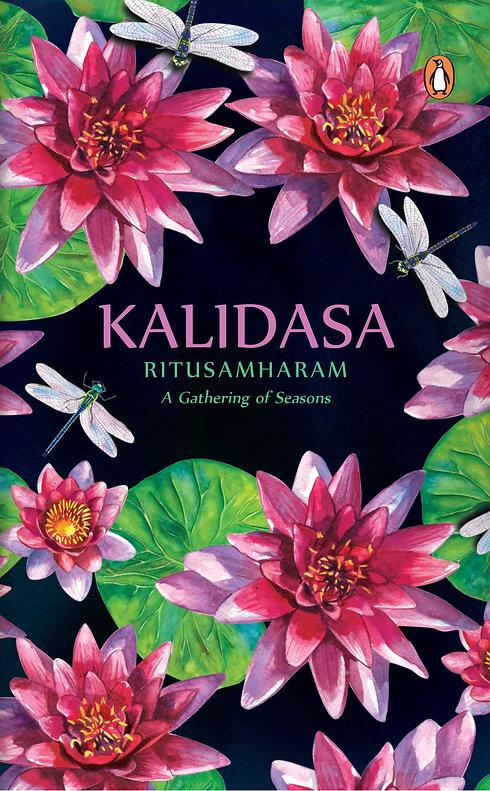 Ritusamaharam_cover.jpg