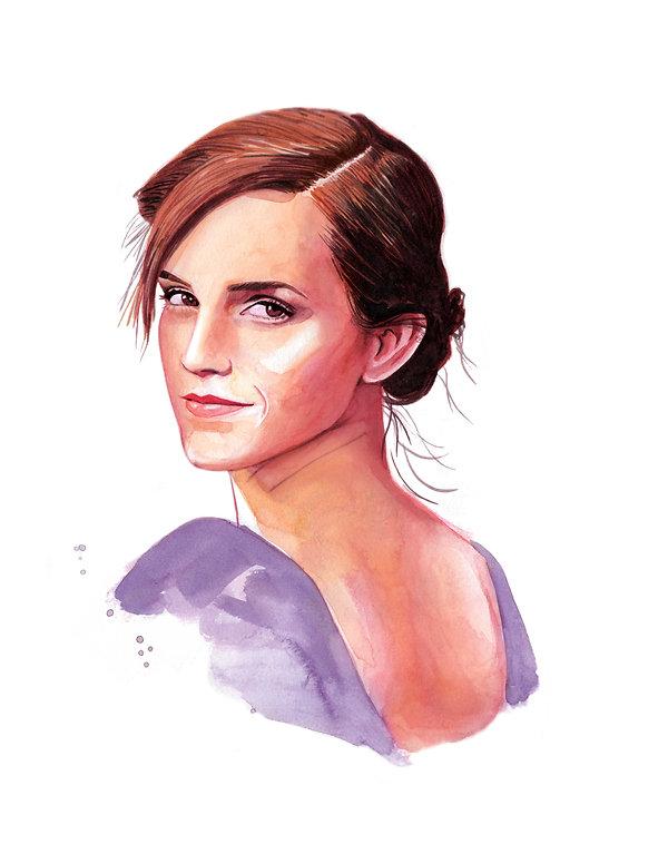 Emma-Watson-new.jpg