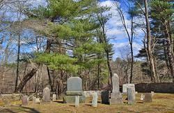Ransberry Cemetery