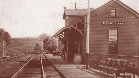 Henryville Station LHN.jpg