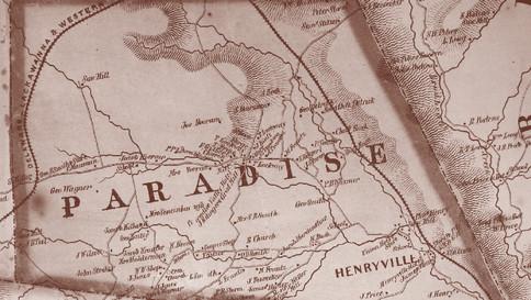 Paradise Map LHN.jpg
