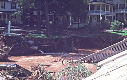 Flood of 1955 Pic 4