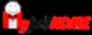 Logo MyjordHome fond blanc.png