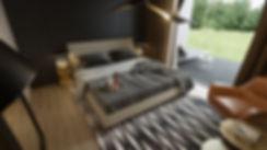 Interior view0002_0002.jpg