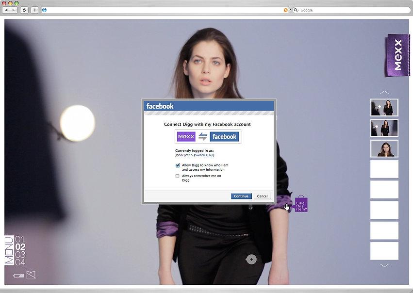 Facebook_Interactive_metropolitan_Storie