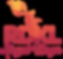 RDKL17_Logo_ColorMask4.png