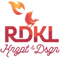 RDKL17_Logo_ColorMask4.png
