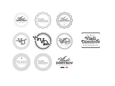 Alternativ logos