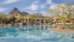 Ever fancied staying the night on a real dude ranch? From luxury award-wining resorts to rustic mountain lodges and authentic dude ranches, Arizona has as many amazing places to stay as there are exceptional destinations to explore.