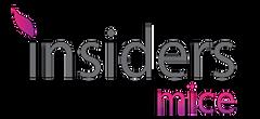 MICE logo.png