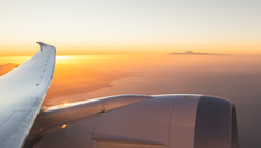 Just a short flight away, with a vast range of regional flights from all over the UK and excellent international connections, Spain is one of the easiest and fastest European destinations to escape to.