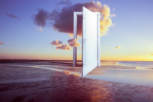 At GO Beyond we open doors to the MICE agency world.