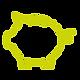 Savings Icon (Green).png