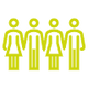 Attendees Icon (green).png