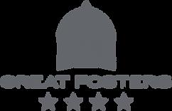 GF Logo.png