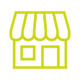 Employees Icon (green).png