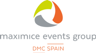 Logo (Colour).png