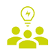 Office Icon (Green).png