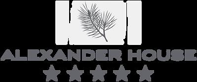 alexander-house-logo_2x.png