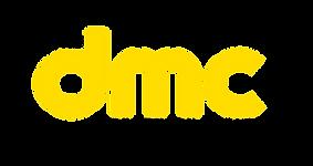 thedmcsa_logo_black (002).png