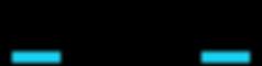 MR-logo_MR_v1.0.png