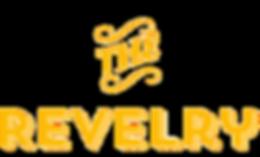 RevLogo.png