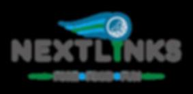 NextlinksLogoFinal_rgb_lo-rev.png