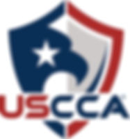 United Stated Concealed Carry Association Logo