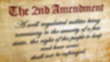 2nd Amendment.jpg