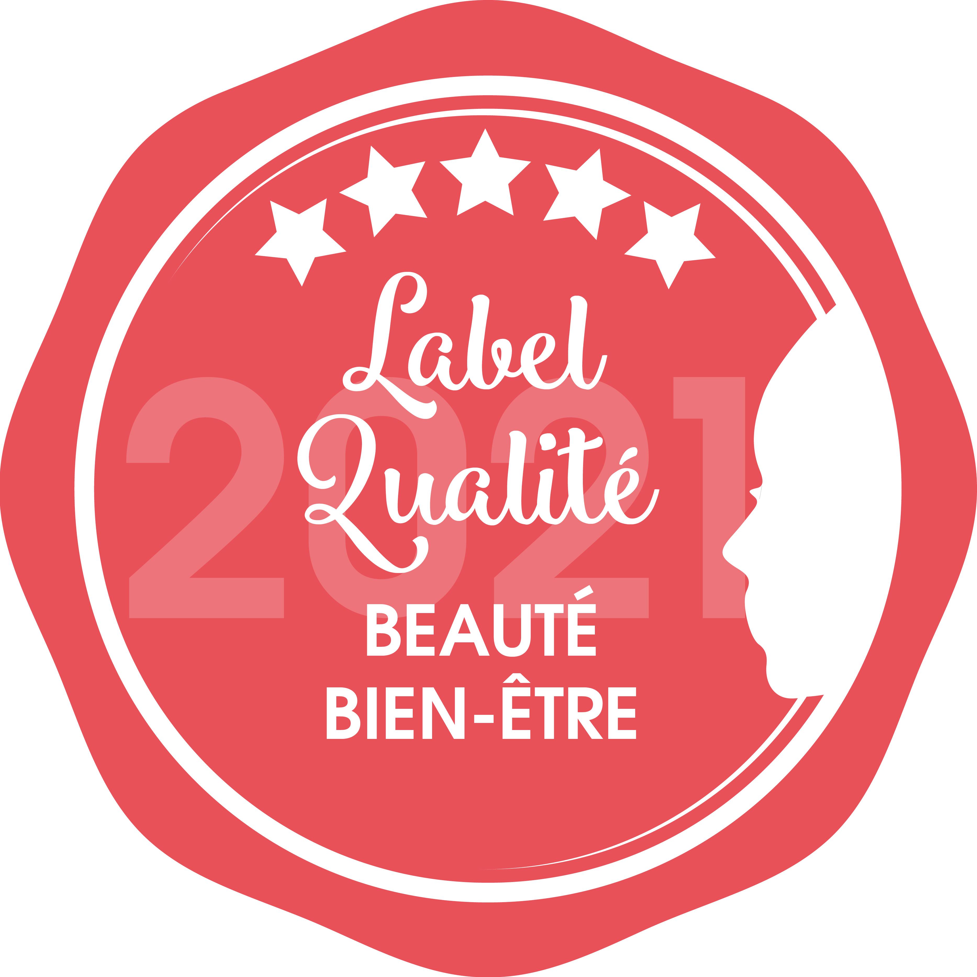 Logo_jpeg_Label_2021