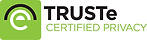 TrustE.png
