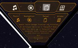 SpaceGamePicture1.png