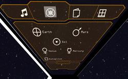 SpaceGamePicture3.png