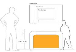 módulo-independiente-1-2.jpg