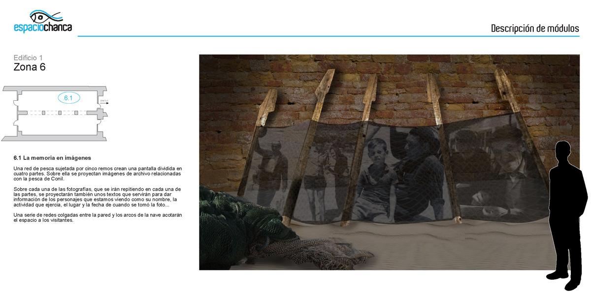 proyecto-06mini_Page_07--2.jpg