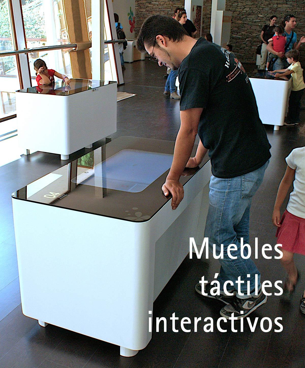 mueble-1_1.jpg