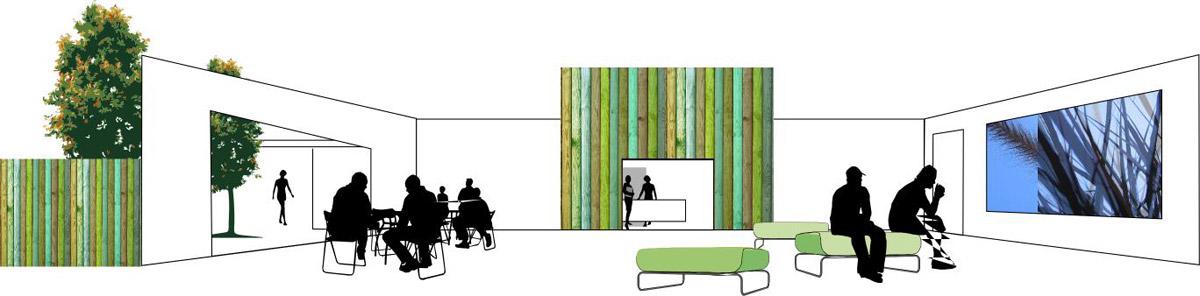 interior2--2.jpg