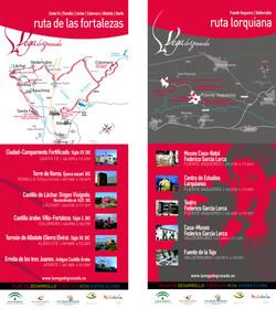 tarjeta_rutas_vega_x--2.jpg