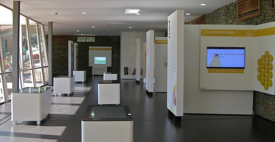 Museo Miel  165.jpg