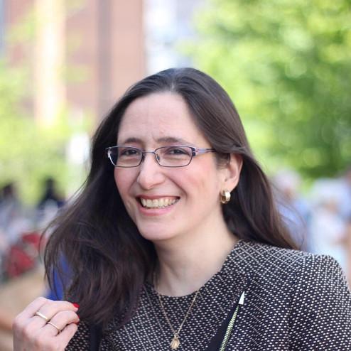 Language Advocacy Day: An Interview with Lola Bendana