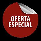 SELLO-OFERTA.png