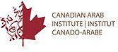 CAI Logo.jpg